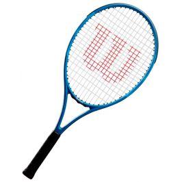 Dětská tenisová raketa Wilson Ultra Team 25 2020