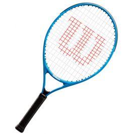 Dětská tenisová raketa Wilson Ultra Team 23