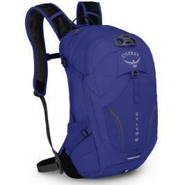 Cyklistický batoh Osprey Sylva 12 fialový