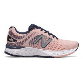 Dámské běžecké boty New Balance 680v6
