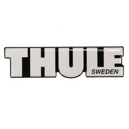 Samolepka Thule 14711