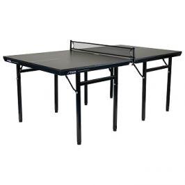 Mini stůl na stolní tenis Stiga Home MIDI Black Edition