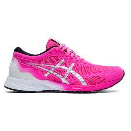 Dámské běžecké boty Asics Tartheredge