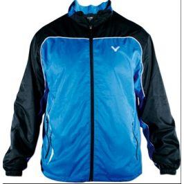 Dětská bunda Victor TA Jacket Team 3804
