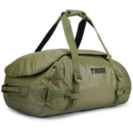 Sportovní taška Thule Chasm S 40L 2020