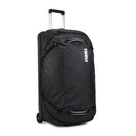 Cestovní taška Thule Chasm Luggage 81cm/32