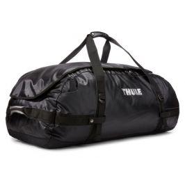 Sportovní taška Thule Chasm XL 130L 2020