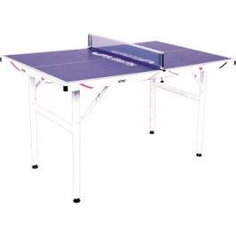 Mini stůl na stolní tenis Butterfly Midi Drive