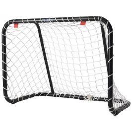 Florbalová branka Stiga Goal Shoot Mini 62 x 46 cm