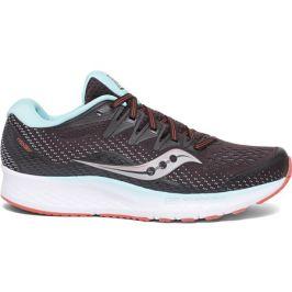 Dámské běžecké boty Saucony Ride ISO 2