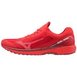 Pánské běžecké boty Mizuno Duel Sonic