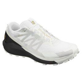 Dámské běžecké boty Salomon Sense Ride 3 LTD Edition
