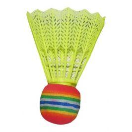 Badmintonový míček pro děti Victor