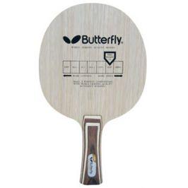Prkno Butterfly Petr Korbel