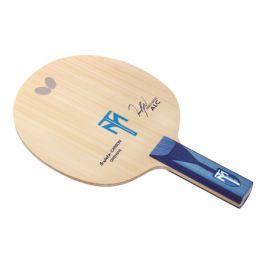 Prkno Butterfly Timo Boll ALC