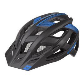 Cyklistická přilba Etape ESCAPE modrá matná