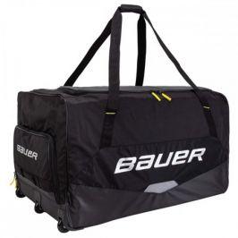 Brankářská taška na kolečkách Bauer Premium SR