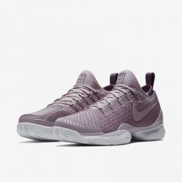 Dámská tenisová obuv Nike Air Zoom Ultra React Elemental Rose