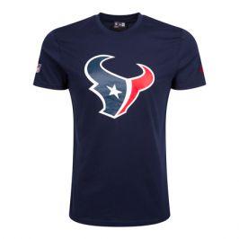 Pánské tričko New Era NFL Houston Texans