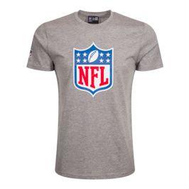 Pánské tričko New Era NFL