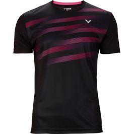 Pánské tričko Victor T-03101 C