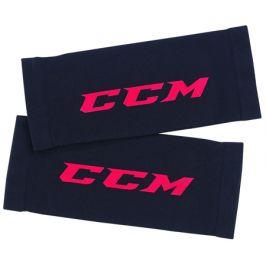 Chránič nártu CCM Lace Bite