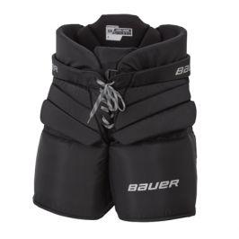 Brankářské kalhoty Bauer GSX JR
