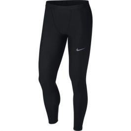 Pánské legíny Nike Mobility Tight Black