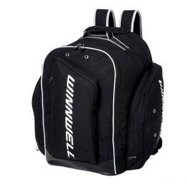 Taška na kolečkách WinnWell Wheel Backpack Junior