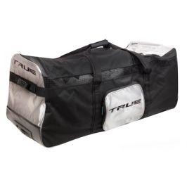 Taška na kolečkách True Roller Player Bag SR