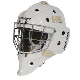 Brankářská maska Bauer 930 Yth