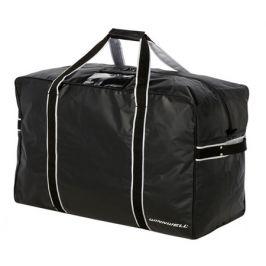Taška Winnwell Carry Team Bag Classic Yth