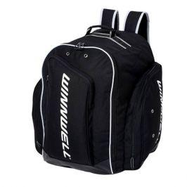 Taška WinnWell Backpack SR