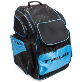 Taška True Backpack Roller Bag SR
