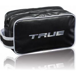 Taška True Shower Bag