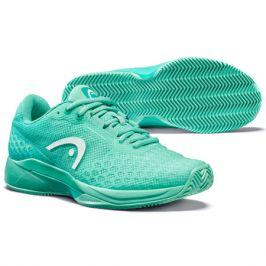 Dámská tenisová obuv Head Revolt Pro 3.0 Clay Lite