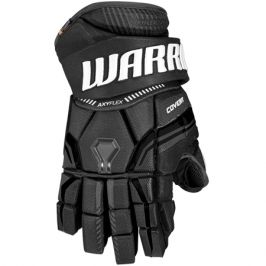 Rukavice Warrior Covert QRE 10 Junior