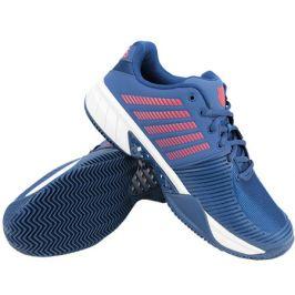 Pánská tenisová obuv K-Swiss Express Light 2 HB Dark Blue