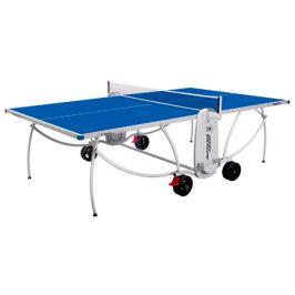Stůl na stolní tenis Giant Dragon S8018