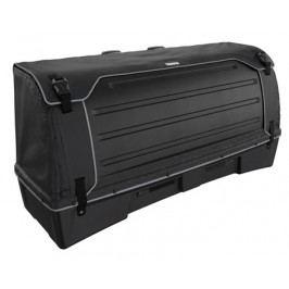 Box Thule BackSpace XT 9383