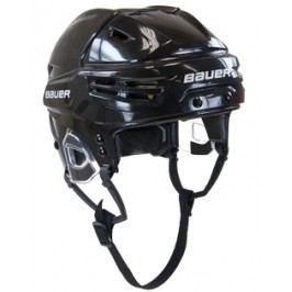 Hokejová helma Bauer IMS 9.0 SR