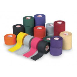 Tejpovací páska Mueller MTape Team Colors 3,8 cm x 9,1 m