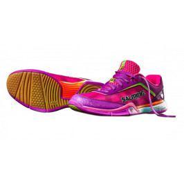 Sálová obuv Salming Viper 2.0 Women