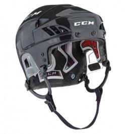 Hokejová helma CCM FITLITE 60 SR