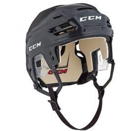 Hokejová helma CCM Tacks 110 sr