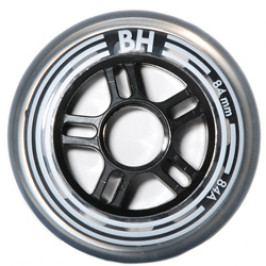 Inline kolečka BH 84A 84 mm 8 ks
