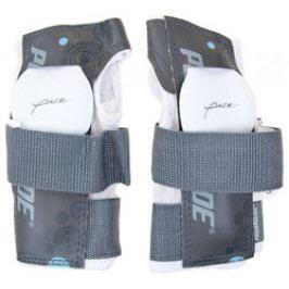 Inline chrániče zápěstí Powerslide Standard Pure