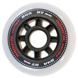 Tempish Radical 82mm 84A 8ks