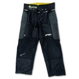 Kalhoty na inline hokej Opus 4072 SR