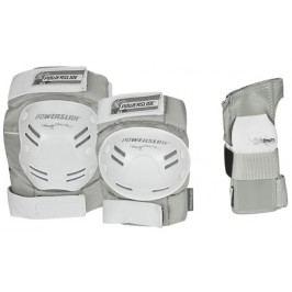 Inline chrániče Powerslide Standard Pure
